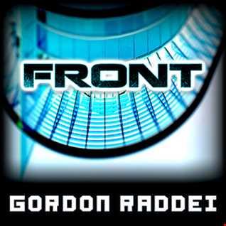 Front (Original Mix)