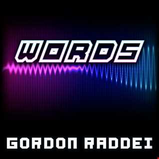 Words (Original Mix)