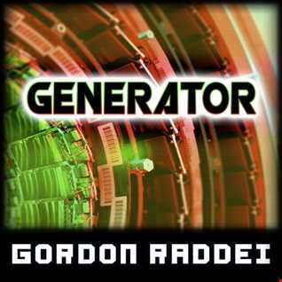 Generator (Original Mix)