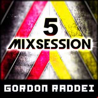 MixSession5