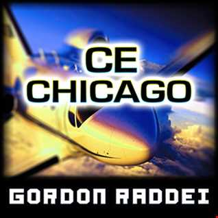 CE Chicago (Original Mix)