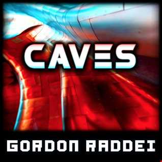 Caves (Original Mix)