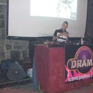 Lucky Luciano   Original Drama Promo June 2009