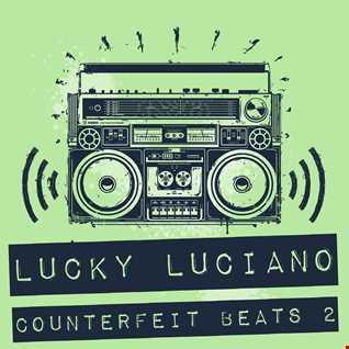 Counterfeit Beats 2