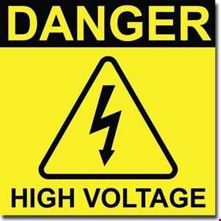Voltage Mix