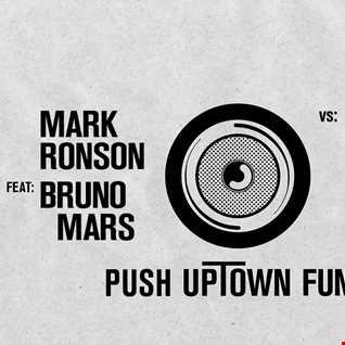 Push Uptown Funk