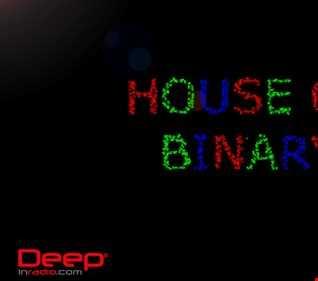 House Of Binary 001