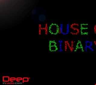 House Of Binary 004