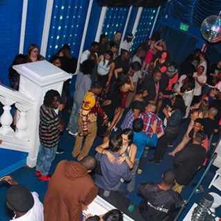 DJ EXCLUSIVE DJ RAHH DUBBZ TRAXX[1]
