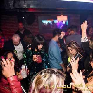 SMOOTHZZ SEXYYY RNB AND HIP HOP DJ RAHH DUBBZ