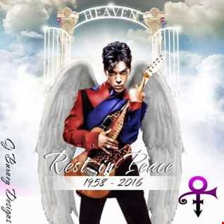 PRINCE RIP YOUR MUSIC STILL LIVE ON[1]