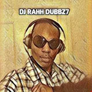 MID OCT. SOULFUL ,VOCAL HOUSE THROWDOWN