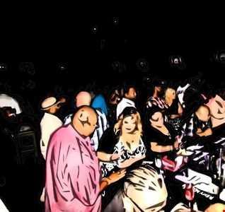 SUPA TUESDAY THROWDOWN IN DOONCITY DJ RAHH DUBBZ (1)