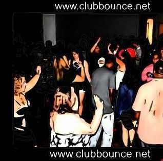 MAKE IT HOT N DA CLUB DJ RAHH DUBBZ