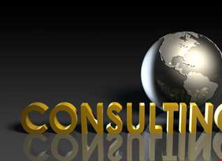 Barlieiso9001consulting Podcast