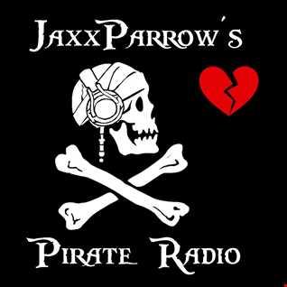Pirate Radio Vol. 4: Something To Break Up To