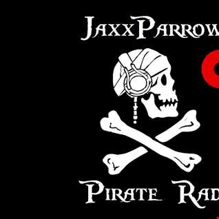 PirateRadio Vol 1: Something To Dance To
