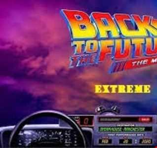 Bac 2 the future pt 2- Extreme - Super Dove