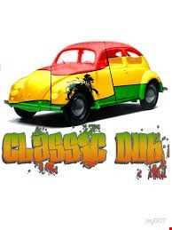 Ragga Tip 2018 - Classic Rub a Dub - DJ Extreme