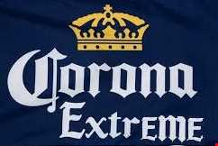 On a Ragga Tip 2021- No need for crowns - DJ Extreme - Part 1