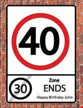 Hodges 40th set-  p1 DJ Extreme