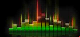 DJ Extreme - Vengence of the Vinyl - Ragga DNB & Jungle Vinyl Noughties mix