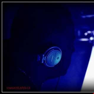 HBI-V.52 Mixed By Dj Klutch Live > Versatiledjs.ca
