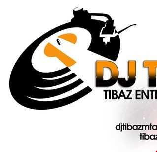 G'NATIOUS  LOVE CHORDS ALBUM MIXTAPE MIXED BY DJ TIBAZ