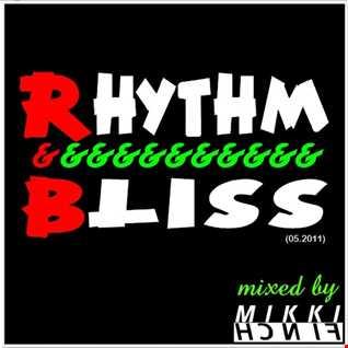 Rhythm N Bliss