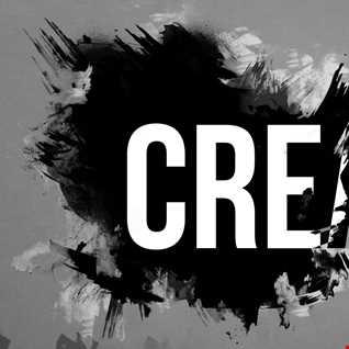 Do'Arden - Create 002 (25-04-2016)