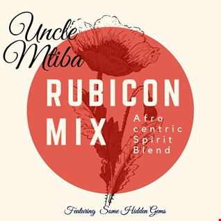 The Rubicon 2.0 (Point of No Return)