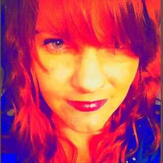 Junglist Radio Brandy Violet