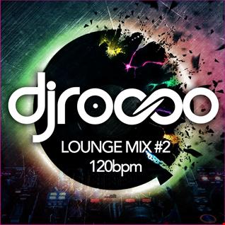 Lounge Mix 120bpm