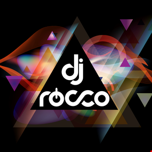 DJ Rocco EDM Mix Feb.2017
