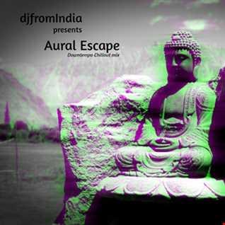 Aural Escape