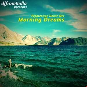 Morning Dreams