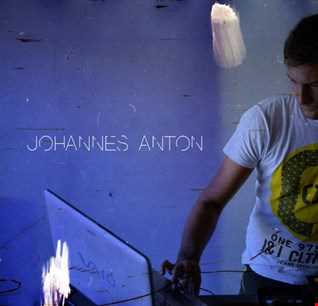 Johannes Anton @ DropSynth Session 2020