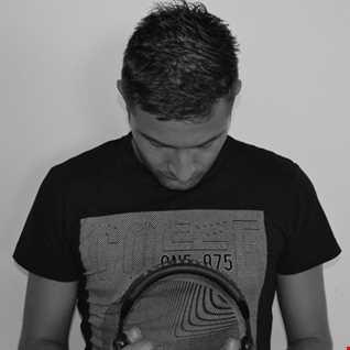 Johannes Anton @ Cosmic Session 2018