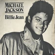DJ Hollywood CO - Michael Jackson - OG Billie Jean BOBBY JOHNSON - Remix