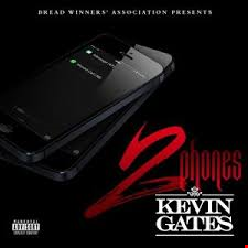 DJ Hollywood CO - Kevin Gates - 2 Phonez MILLY ROCK'N - Remix