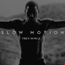DJ Hollywood CO - Trey Songz - SHOW ME Slow Motion - Remix