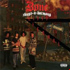 DJ Hollywood CO - Bone Thugs N Harmony - 1st Of Tha Month Talk - Remix