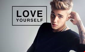 DJ Hollywood CO - Justin Bieber - MEANING of Love Yourself - Remix