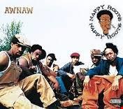 DJ Hollywood CO - Nappy Roots - Aw Naw DA PLUG Down In My DM TWICE - (KunTree Hustle) Remix