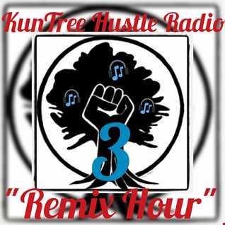 DJ Hollywood CO - Kendrick Lamar - Respect My NEW FLAME - Remix