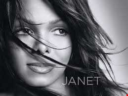DJ Hollywood CO - Janet Jackson - If AINT BUILT FOR THIS - Remix