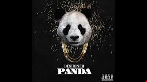 DJ Hollywood CO - Desiigner - Panda LAW - Remix
