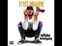 DJ Hollywood CO - Post Malone - White Iverson REFILL - Remix