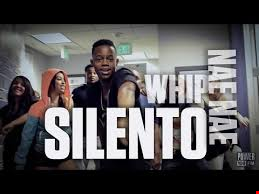 DJ Hollywood CO - SilentO - Watch Me GUCCI GANG - Remix
