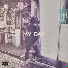 DJ Hollywood CO - Marley Waters - My Day HAPPY - Remix